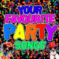 Your Favourite Party Songs — сборник
