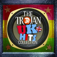 The Trojan UK Hits Collection — сборник