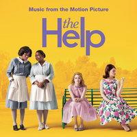 The Help (Music from the Motion Picture) — сборник, саундтрек
