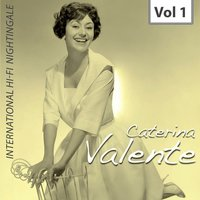 International Hi-Fi Nightingale, Vol.1 — Caterina Valente