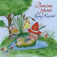 Ocarina Music — Nancy Rumbel