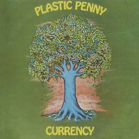 Currency — Plastic Penny