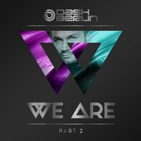 We Are — Dash Berlin