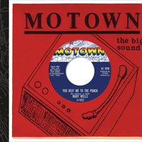 The Complete Motown Singles, Volume 2: 1962 — сборник