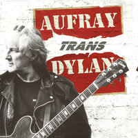 Aufray Trans Dylan — Hugues Aufray