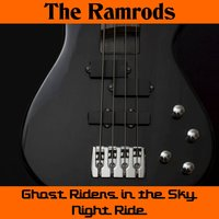 Ghost Riders in the Sky — The Ramrods