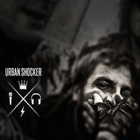 The End of the Beginning — Urban Shocker