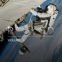 Packed, Vol. 6 — сборник