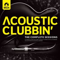Acoustic Clubbin' - The Complete Sessions — сборник