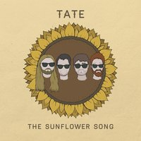 The Sunflower Song — Tate