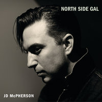 North Side Gal — Jonathan David McPherson