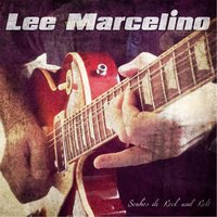 Sonhos de Rock and Roll — Lee Marcelino