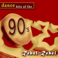 Dance Hits of the 90's — сборник