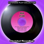 Brian Hyland - The Extended Play Collection, Volume 71