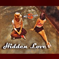 Hidden Love — Newmark