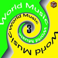 World Music Festival, Vol. 3 — сборник