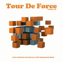 Tour De Force Volume 1 — сборник