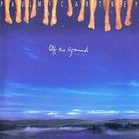 Off The Ground — Paul McCartney
