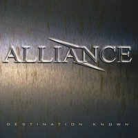 Destination Known — Alliance