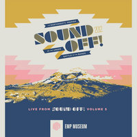 Live from Sound Off! Vol. 5 — сборник