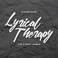 Lyrical Therapy — Overcome