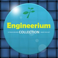 A Track Record Collection — Engineerium