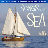 Songs of the Sea - A Collection of Songs from the Oceans — The Platters