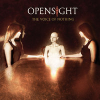The Voice Of Nothing — Opensight