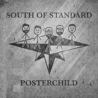 Poster Child - EP — South of Standard