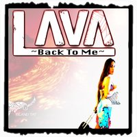 Back to me — LAVA