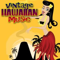 Vintage Hawaiian Music — сборник