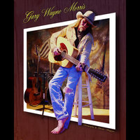 How Do I Tell Her — Gary Wayne Morris