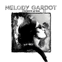 Currency Of Man — Melody Gardot