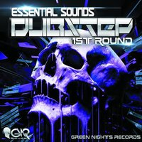 Essential Sounds DUBSTEP (1st Round) — сборник