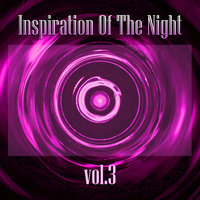 Inspiration of the Night, Vol. 03 — сборник