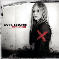 Under My Skin — Avril Lavigne