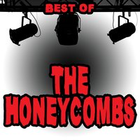 Best Of The Honeycombs — The Honeycombs