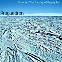 Polarity — Praguedren