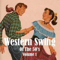 Western Swing of the 50's Vol. 1 — сборник