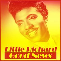 Good News — Little Richard