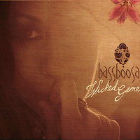 Wicked Game — Bassboosa