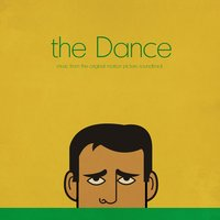 The Dance — Asif Illyas