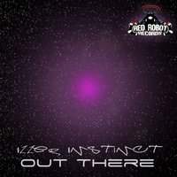 Out There — Iller Instinct