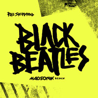 Black Beatles — Rae Sremmurd