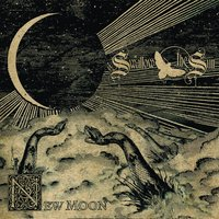 New Moon — Swallow The Sun