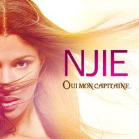 Oui mon capitaine — NJIE