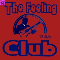 The Feelin´club, Vol.2 — сборник