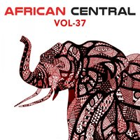 African Central, Vol. 37 — сборник