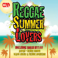Reggae Summer Lovers — сборник