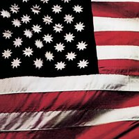 There's A Riot Goin' On — Sly & The Family Stone